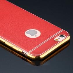 Coque IPhone 6 Plus/6S Plus Business Style - Différent coloris