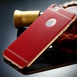 Coque IPhone 7 Plus Business Style - Différent coloris