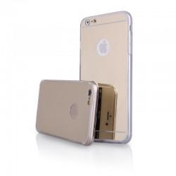 Coque IPhone 7/8 Plus Mon Beau Mirroir - Différent coloris