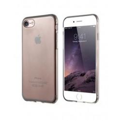 Coque Iphone 7 Plus Slim Ultra - Différent coloris