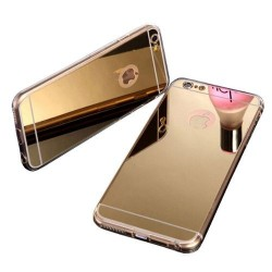 Coque Samsung Galaxy Note 4 Mon Beau Mirroir - Différent coloris