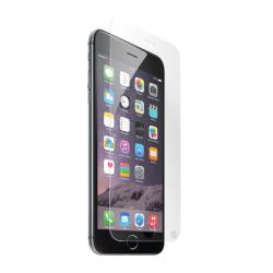 Verre trempé 0,3mm IPhone 5C - Protection 9H