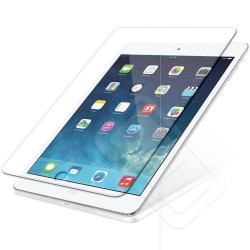 Verre trempé 0,3mm Ipad mini - Protection 9H