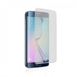 Verre trempé 0,3mm Samsung Galaxy J2 - Protection 9H