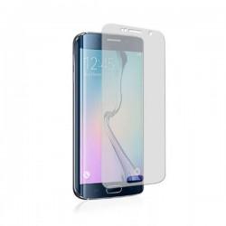 Verre trempé 0,3mm Samsung Galaxy J2 - Protection 9H