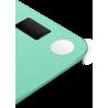 Mini balance connectée Yunmai - Différents coloris