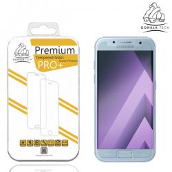 Verre trempé Premium Samsung Galaxy A5 2017 - Gorilla Tech