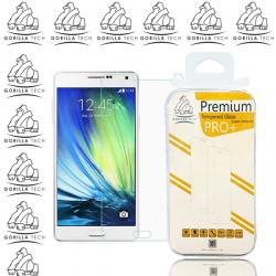 Verre trempé Premium Samsung Galaxy A7 - Gorilla Tech