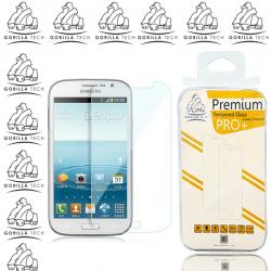 Verre trempé Premium Samsung Galaxy Grand Neo - Gorilla Tech