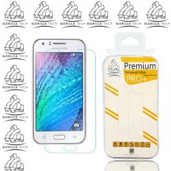 Verre trempé Premium Samsung Galaxy J1/J1 ACE - Gorilla Tech