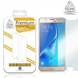 Verre trempé Premium Samsung Galaxy J5 2016 - Gorilla Tech