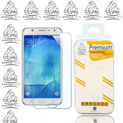 Verre trempé Premium Samsung Galaxy J5 2017 - Gorilla Tech
