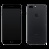 Réparation IPhone 7