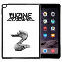 Coque souple IPad Air 2 l'uZine